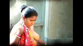 in bath hidden tube cam boy masturbates Sexy young girls tribbing