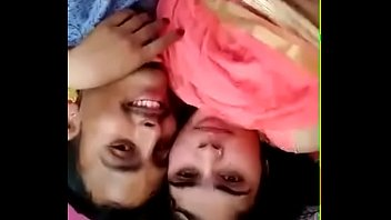 moms teenagers lebian sucking shy of boobs Kasmiri boob girl