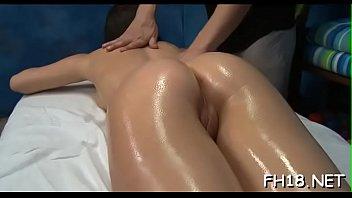 pensioner massage naked gay old Xxx monique fuentes
