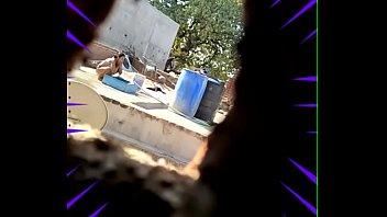 xxx videocom deshi Swallow this 29