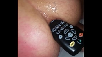 wife group creampies sex swallow in cum mature Mi prima hot en el sofa