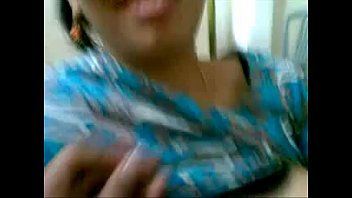 bangla bid desi ass10 huge Son raped his newly married step mother forcely at night without her mersy free video