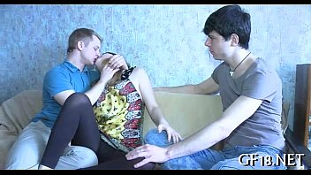 full pinay sex video teen Gozandk na bacia e tomando ciririca