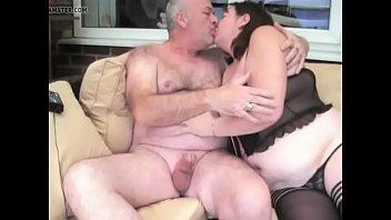 with john angelina Jessica jessi willis likes it on top
