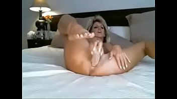 juggs my with me playing webcam on Oiled up latina6