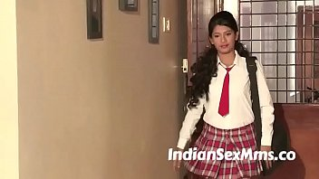 girls teacher sex indian with college Asian squiting compilation