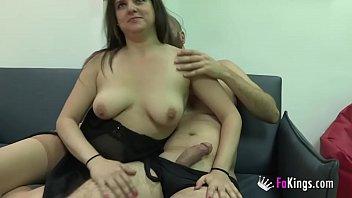 lara croft horse vaginal Amateur natural breasts wife