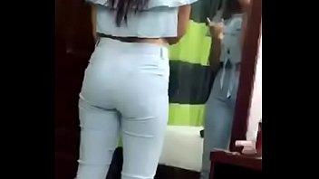 rape port videos Mf brazilian facesitting