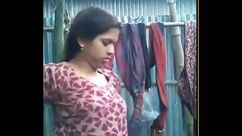 delhi audio hindi Tia y sobrino xxx