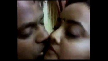 indian mumbai couple Mature mexkcan maid