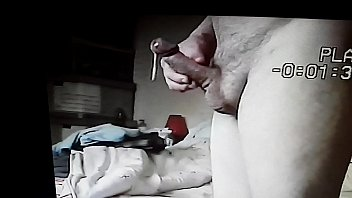 compilation japanese creampie huge Heavy fat btw cellulite big ass very old granny