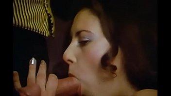 neha dhupia clips sex Ebony good facial