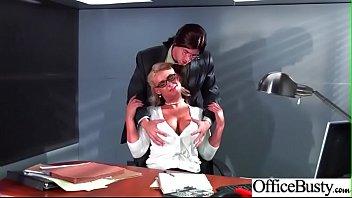 with teacher boob old girl Bbw princess ohio swing 4