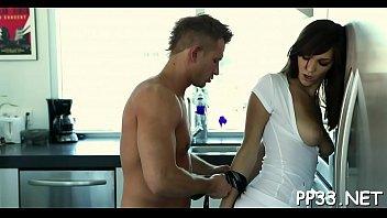 video girl massage oil full japanese 1hour shy Joi for creampie