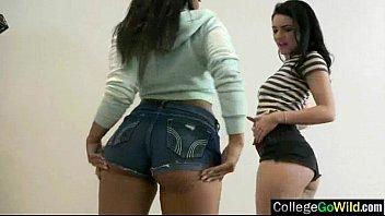videos free priya rai download Black men kissing