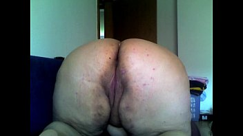 dirty ass a Mom fucks me wants it in the ass