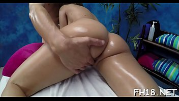 day rape birth girl Brunette amateur riding cock
