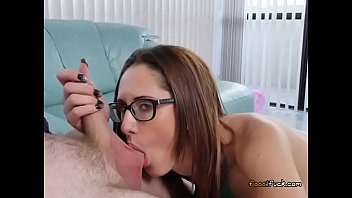 shirt suck guy tits Japans sex with mom