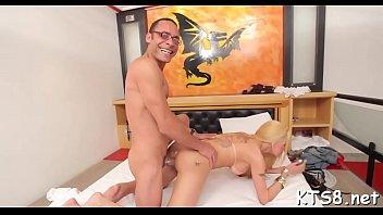 guy shemale on mouth scat Chanell heart shane diesal