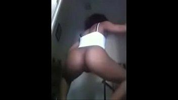 boz black4 beast Girlfriend dance friends