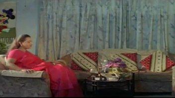 mallu filims hot Download video 2m