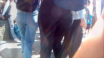 airport feet candid Indian beautiful girl rape shad ester