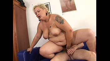 forces drugs mom man young Kendra sissy training