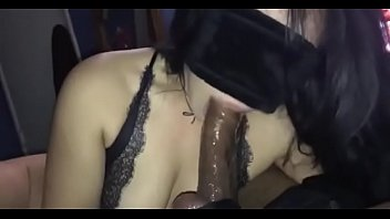 pissing dick by black 2 bad soldiers forced girl