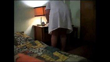 cinema avec sex femme ma au Katrina kaif nude video download