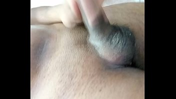 hariy chut aunty Splendid asian facial5