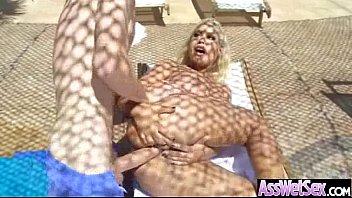 ass anal big crying dp painful Lesbian massage licking
