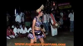 andi xxxcom tamil Broader and sister sex videos