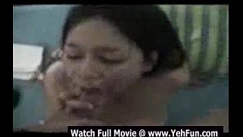 girlt young indian Teen fuck daddy