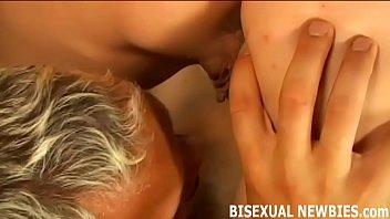 blouse sex calm Bishop auckland sluts