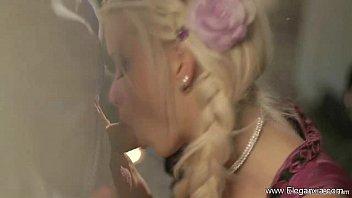 webcam longest blonde squirt has ever bitchin on Virgenes sangrando por primera vez