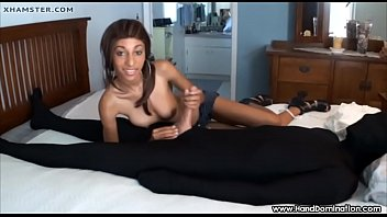 two cocks woman white black Brother sex full film