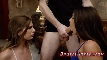 slut lick same the mature Black ts fucking white ass2