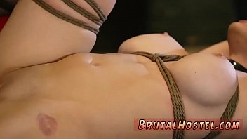 beautyful dancing on top girl with ride Milf incest mom son