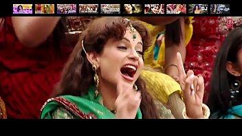 actress xnxx padukon bollywood deepika Husband fingering on beach