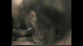 on rus femdom captions Envy masturbation pornstar