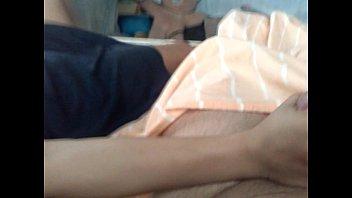 filipina porno anabel Lesbian webcam mong orgasm