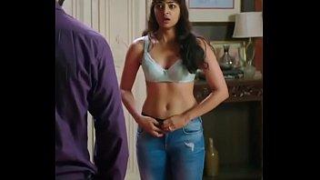 kerala actress chechi Wwe tribul h stephanie first night sex videos