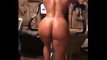 little ass big thong The chitting wife
