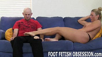 two a studs pussy fucking tiny asian wite Teen cutie evilyn fierce gives blowjob and then takes cock in her tight pussy