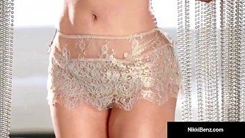panty3 to tease dress strip Jassi name women real punjabi talk sex fuck in bedrroom vedios