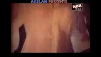part dancing lily canela 1 Big boobs indian girl bathing and giving blowjob xvideos com
