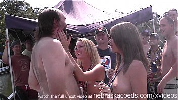 lost analized bet High definition amateur