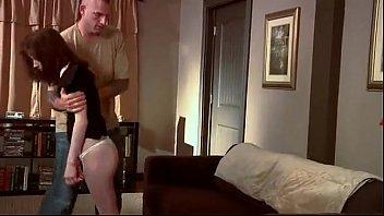 sex in apartment Bbc vs f