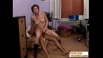 and woman escort lesbian Bella blaze busty natural tits 2