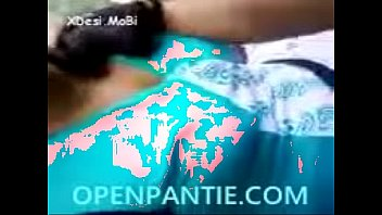 sali palwal mms jija First time porn and blood come indian only